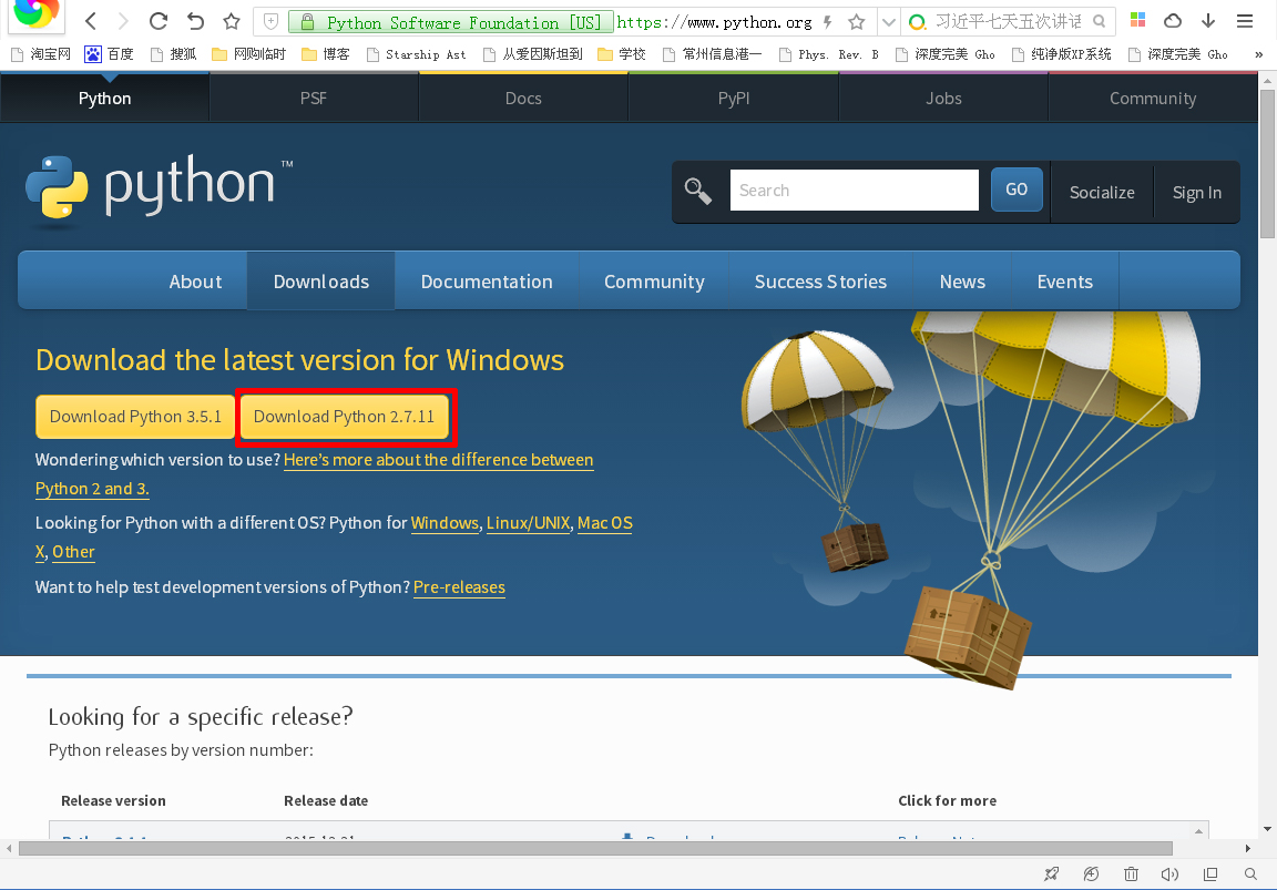 Install Libsvm Python Windows Installer - wealthstaff